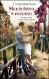 Manželstvo z rozumu - Kristan Higginsová