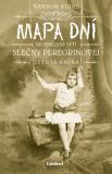 Mapa dní - Neobyčajné deti slečny Peregrinovej - Ransom Riggs
