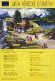 Mapa německé gramatiky - Lohr Kurt, Anna Hlavatá