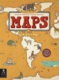 Maps Special Edition - Mizielinski