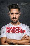 Marcel Hirscher - Alex Hofstetter, ...