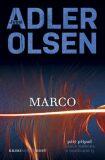 Marco - Jussi Adler-Olsen