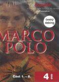 Marco Polo - Kolekce - Klimeš Petr