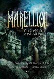 Marellion - Jan C. Galeta, Holub Z. K.