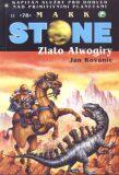 Mark Stone Zlato Alwogiry - Jan Kovanic