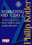 Marketing podle Kotlera - Philip Kotler