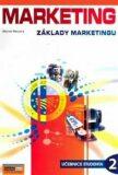 Marketing Základy marketingu 2 - Marek Moudrý