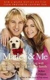 Marley & Me (film tie-in) - John Grogan