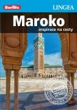 Maroko - Lingea