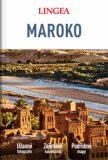 Maroko - Velký průvodce - kolektiv autorů,