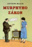 Murphyho zákon - Arthur Bloch