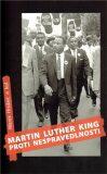 Martin Luther King proti nespravedlnosti - Marek Hrubec