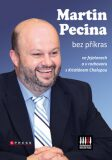Martin Pecina bez příkras - Kristián Chalupa
