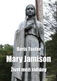 Mary Jamison - Boris Taufer