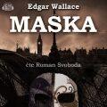 Maska - Edgar Wallace