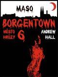 Maso - Andrew Hall