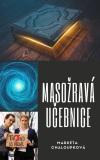Masožravá učebnice - Markéta Chaloupková
