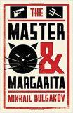 Master and Margarita - Michail Bulgakov