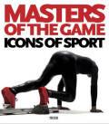 Masters of the Games - Birgit Krols