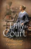 Matčino tajemství - Dilly Court