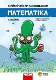 Matematika 5. ročník - K přijímačkám s nadhledem, hybridní publikace - FRAUS