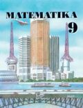 Matematika 9 - Josef Molnár