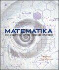 Matematika - Tom Jackson
