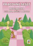 Matematika - Jehlany, kužele a válce (pracovní sešit) - NNS