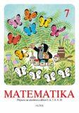 Matematika 7 - Zdeněk Miler, Lovis Kateřina