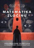 Matematika zločinu - Magdaléna  Sodomková