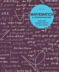 Mathematics: A Curious History - Joel Levy