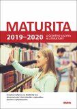 Maturita 2019-2020 z českého jazyka a literatury - Petra Adámková, ...