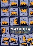 Maturita - Jan Jícha