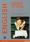 Maturita Activator Students Book Pack CZ Edition - Bob Hastings