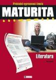 Maturita - Literatura - Marie Sochrová