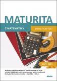 Maturita z matematiky - Didaktický test 2022-2023 - Dana Gazárková, ...