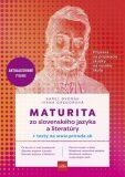 Maturita zo slovenského jazyka a literatúry - Karel Dvořák, ...