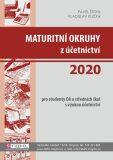 Maturitní okruhy 2020 - Pavel Štohl, ...