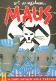 Maus II. - Art Spiegelman