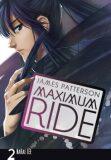 Maximum Ride: Manga 2 - James Patterson, Lee NaRae