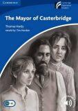 Mayor of Casterbridge Level 5 Upper-intermediate - Tim Adaptated by Herdon