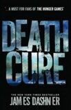 Maze Runner 3 - The Death Cure - James Dashner