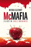 McMafia - Misha Glenny