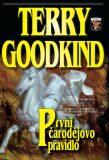 První čarodějovo pravidlo  - Terry Goodkind