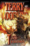 Třetí království - Terry Goodkind