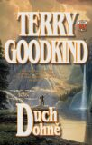 Duch ohně - Terry Goodkind