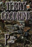 Pilíře světa - Terry Goodkind