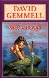 Meč v bouři - Rigantská sága 1 - David Gemmell