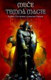 Meče a temná magie - Strahan Jonathan, Anders Lou