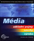 Média - Bernhard Schellmann
